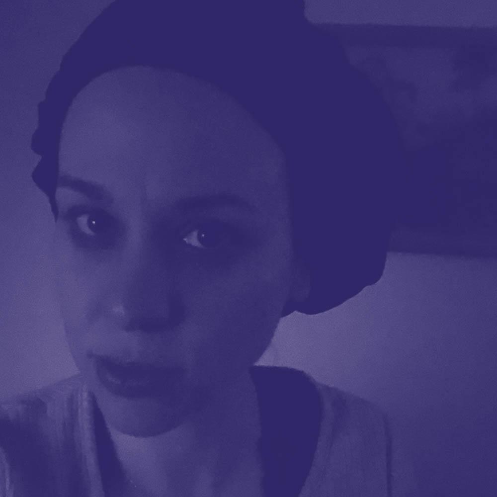 Juliane - Das Ende vom Anfang
